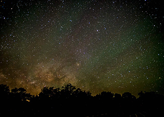 Stars_9165 325x232.jpg