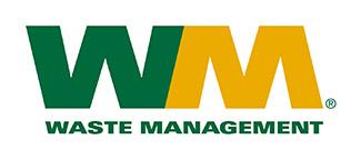 WM Logo (3) 325.jpg