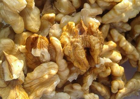 bulk amount of nuts