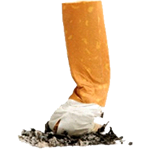 cigarette butt.fw__0.png