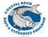 community - Coastal Bend Bays & Estuaries Program logo