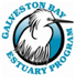community - Galveston Bay Estuary Program logo