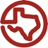 community - GO TEXAN logo