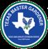 community - master gardner logo.png