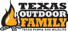 community - outdoor family logo.png