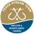 community - Texas Stream Team logo
