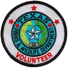 community - Texas State Parks Volunteer Opportunities logo
