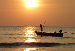 fishing-at-sunset-209112 - 2.jpg