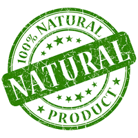 natural label.fw_.png