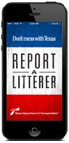 report a litterer.jpg
