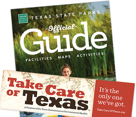 spguide_cover_16_big.png