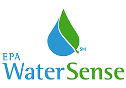 EPA Watersense Logo