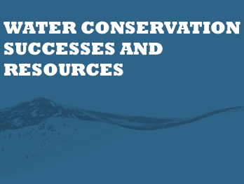 01water-conservation.png