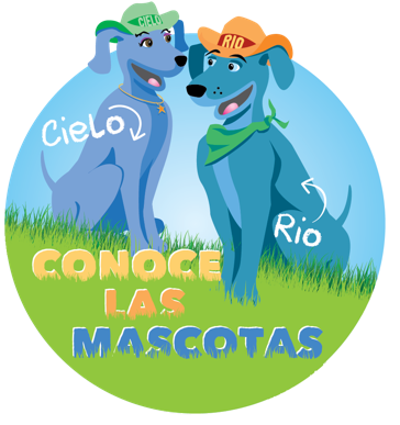 Meet the Mascots Graphic - Spanish.png