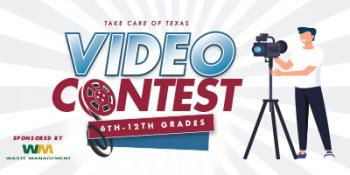 teen video contest 2020