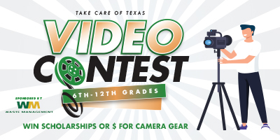 teen video contest
