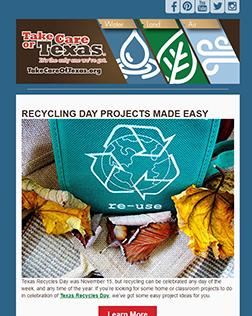 november 0219 educator newsletter