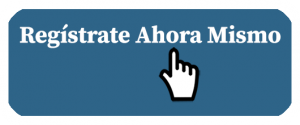 newsletter-sign-up-spanish2.png