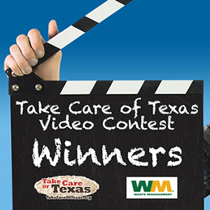 Video Contest Winners
