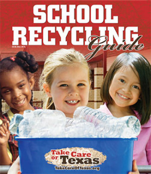 School Recycling Guide