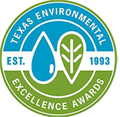 Texas Environmental Excellence Awards
