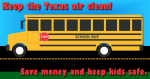 CleanSchoolBusGrant201