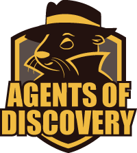 2018-10 Agents of Discovery aod_logo_(1).png
