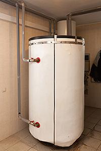 2018-11 water heater 3.jpg