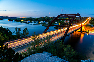 2018-7 CCR 325 bridge.jpg
