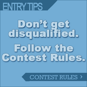 Contest Tips Contest Rules.jpg
