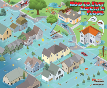 Floodwater Poster.fw.png