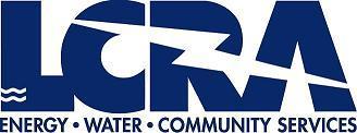 LCRA logo