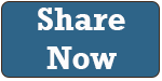 Share Now Button 150x75.png