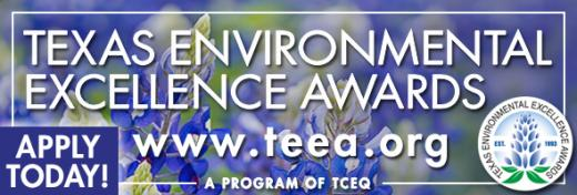 TEEA Award Application Image