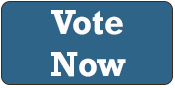 Vote Now Button 200x100.png