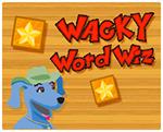 Wacky Word Quiz 150x121.jpg