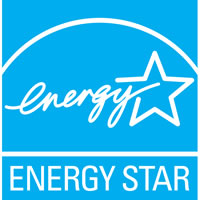 energy star logo 2.jpg