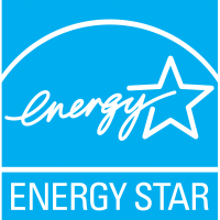 energy star logo 2_0.png