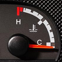 engine temperature.fw_0.png