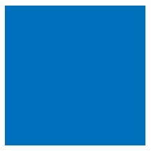 EPA Seal Logo