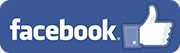 facebook like thumb 5.png
