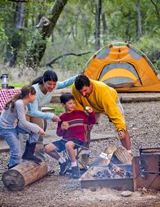 family campfire_0.jpg