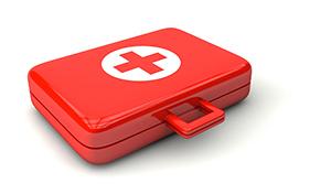 first aid kit 300x176.jpg