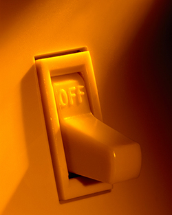 Light Switch in off positionhttp://takecareoftexas.org/hot-wire/one-easy-way-reduce-holiday-waste