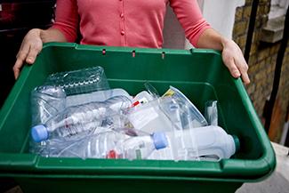 plastic recycling 325x217.jpg