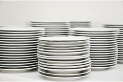 plates.fw.png