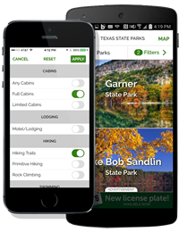 state-parks-app-devices-iphone-android-two-up_0.png