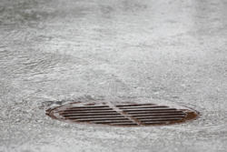 storm drain.fw.png