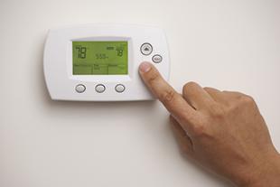 thermostat_1.jpg