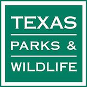 tpwd-logo-large 180x180.jpg